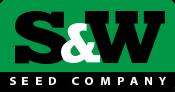 sw-logo-footer-min